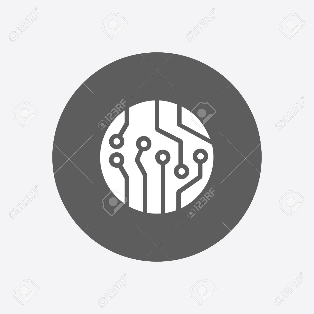 Wallpaper Buzzer Symbol Physics Simple Schematic For Wiring Diagram Affordable Enchanting In A Circuit Images Ideas With