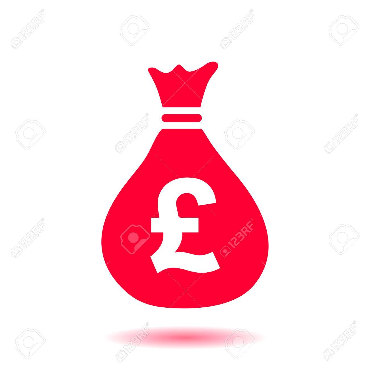 Pound gbp currency symbol flat design style royalty free cliparts pound gbp currency symbol flat design style stock vector 79549289 buycottarizona Choice Image