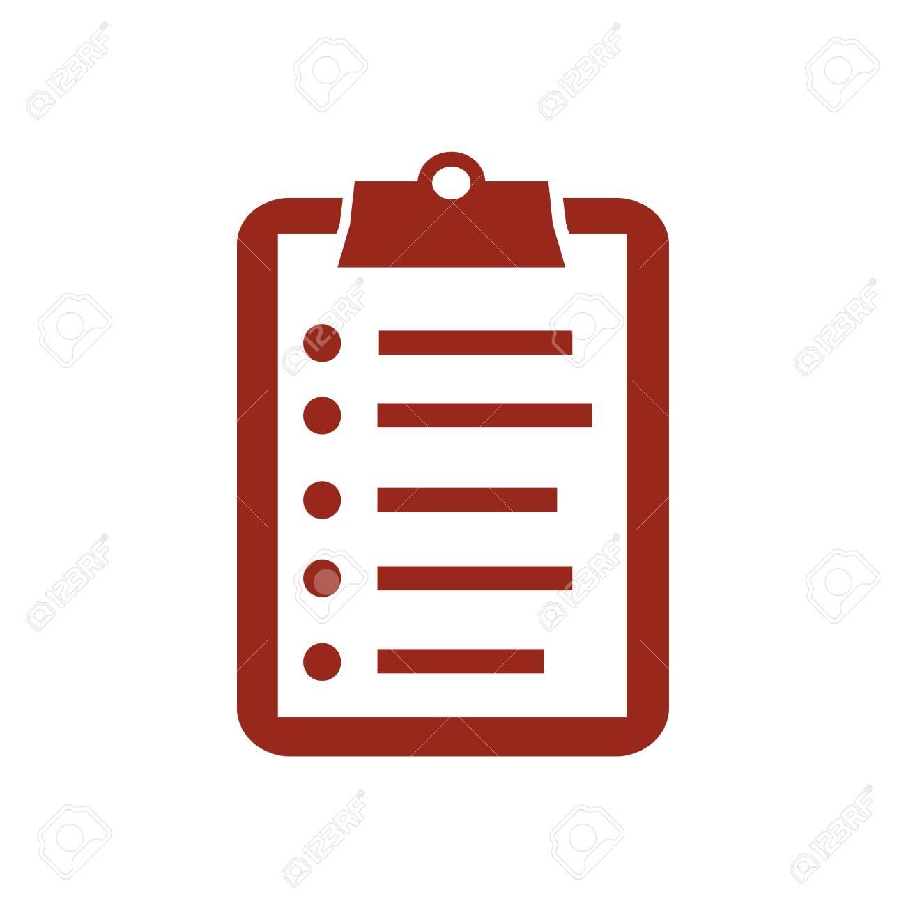 Ismétlődő fizetés beállítása OTP Simple-lel