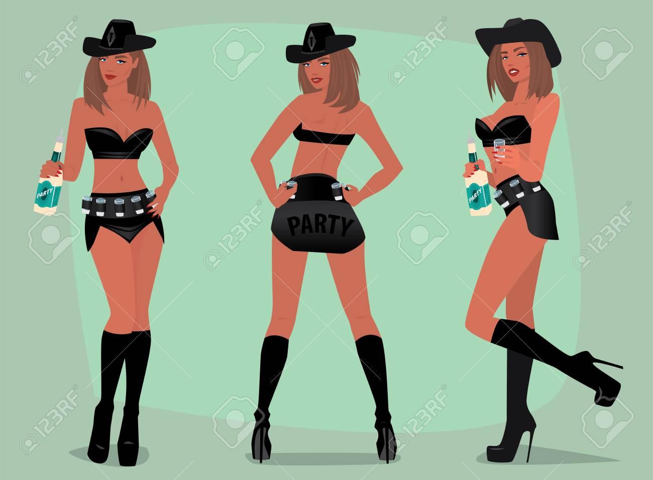 sexy glamour aufnahmen