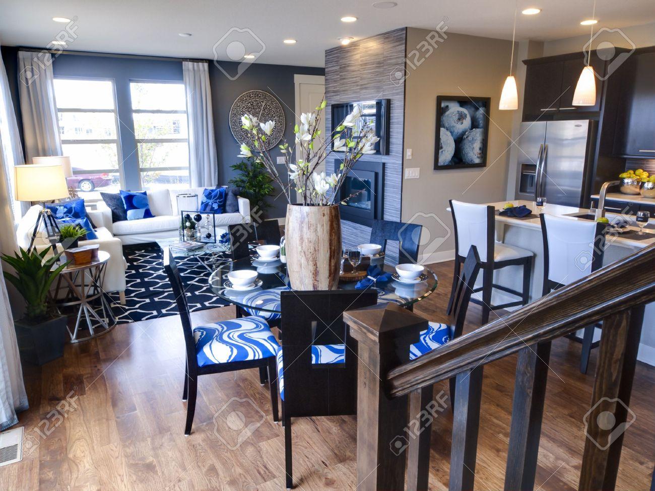 Sedie Sala Da Pranzo Moderne : Sedie per sala pranzo. sedie sala da pranzo moderne set sedie