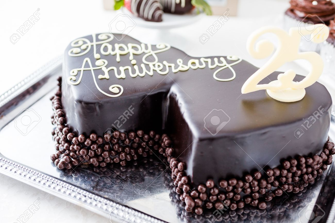 Wedding anniversary cake ideas youtube