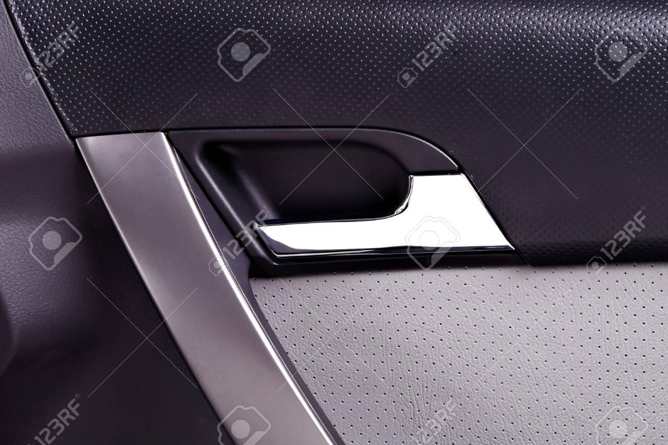 interior panel Stock Photo - 6588680