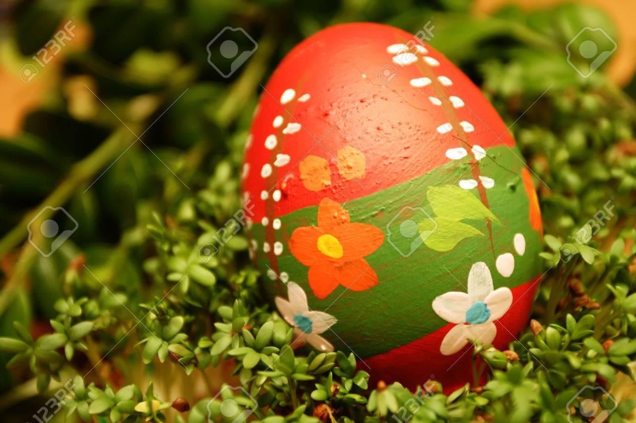 eggs Stock Photo - 440721