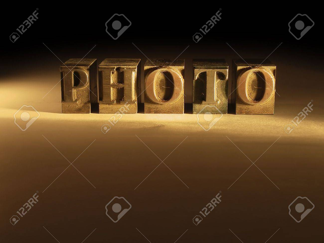 Photo - 446312