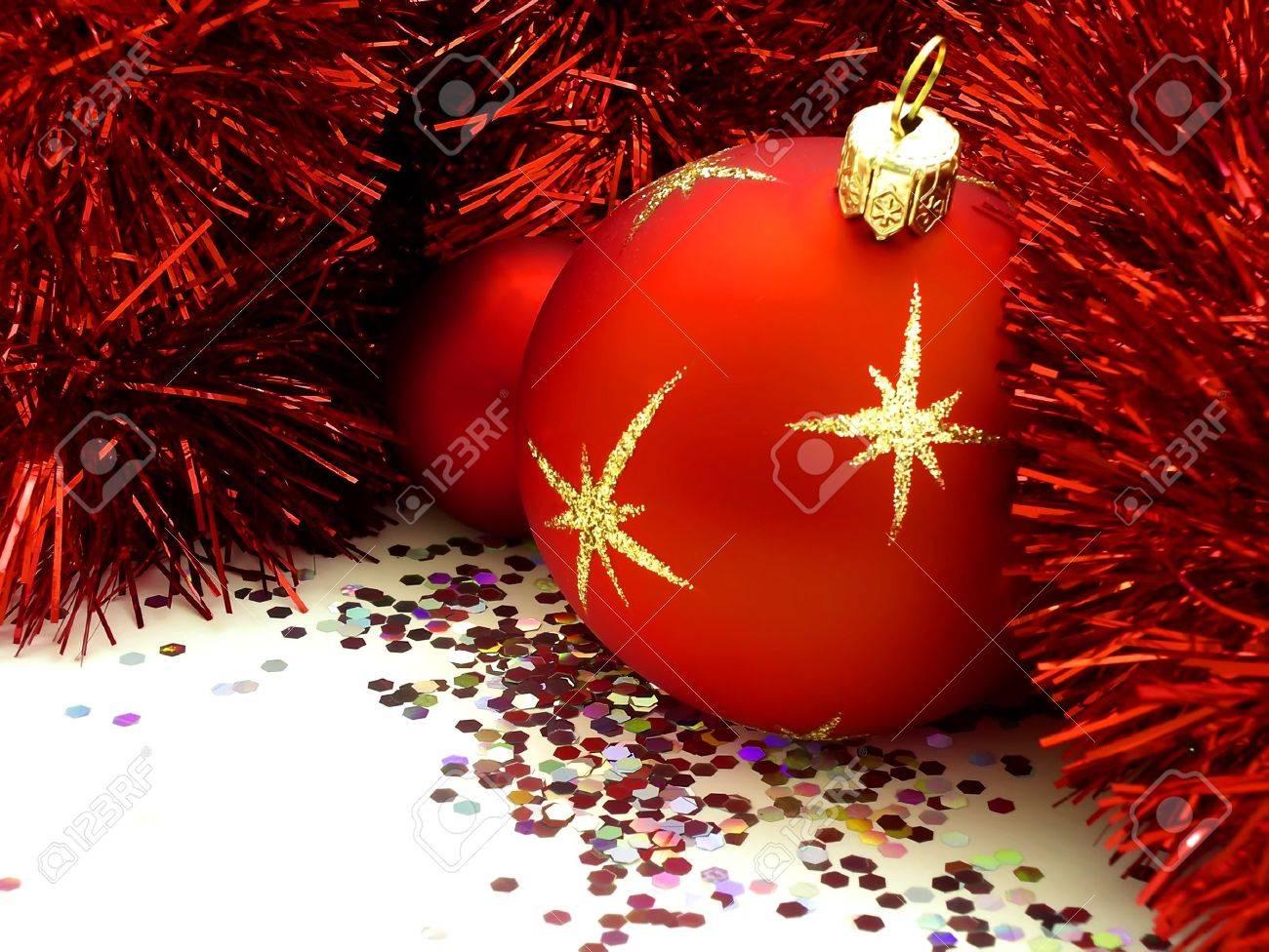 Christmas - 507228