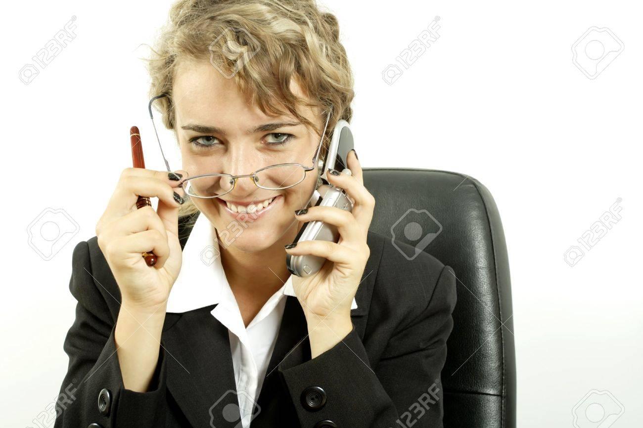 Women at work - 598748
