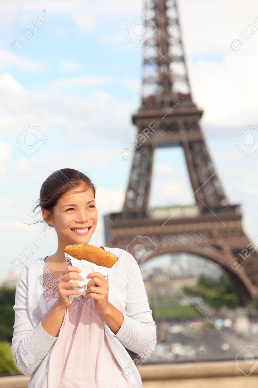 Franse man dating Aziatisch meisje