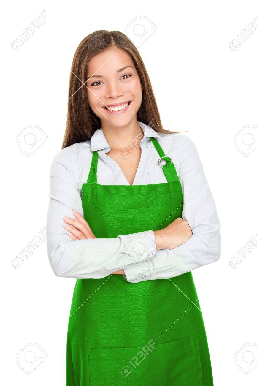 s clerk stock photos pictures royalty s clerk s clerk small shop owner entrepreneur or s clerk standing happy and proud wearing