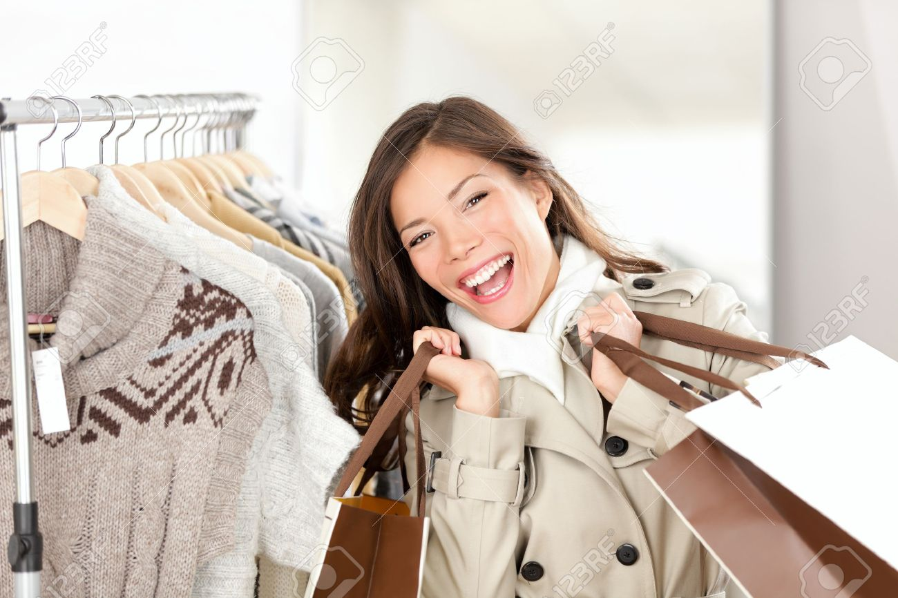 Women clothing stores Asian clothing store