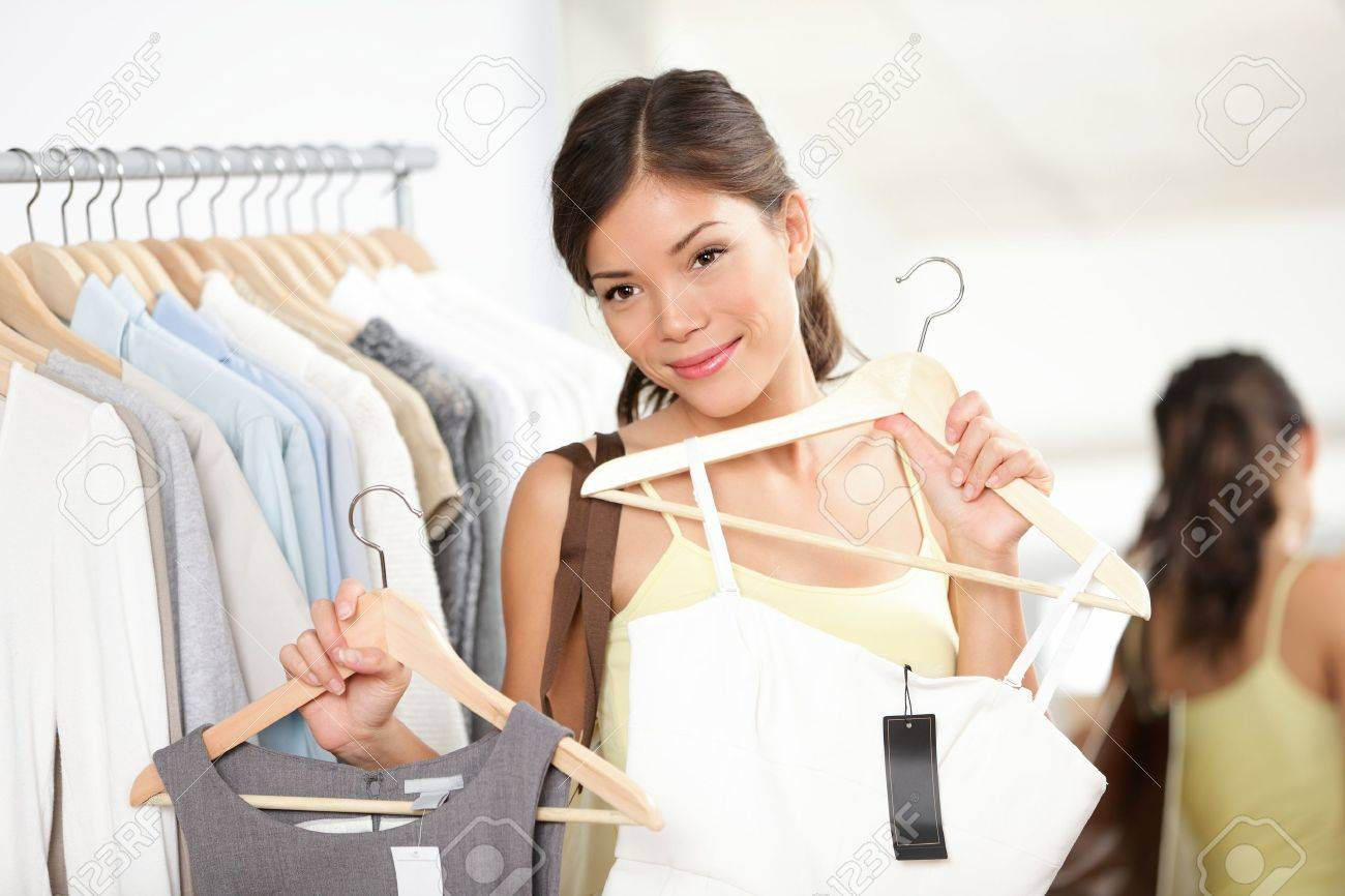 Clothing stores online Womens clothes store