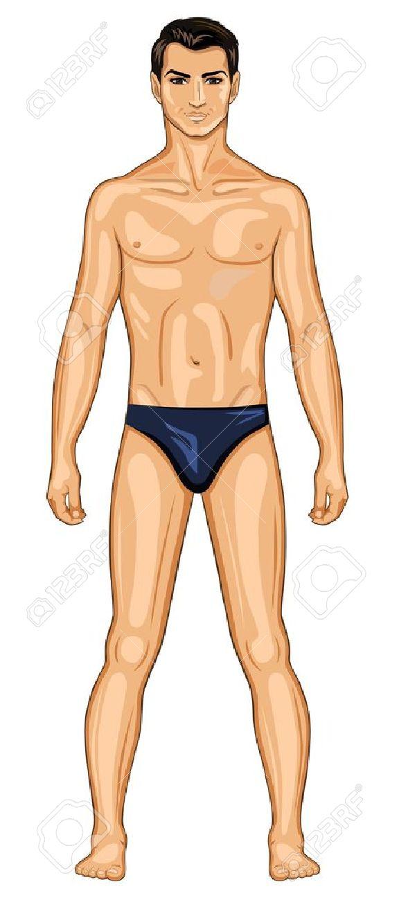 eregirovannie-klitori