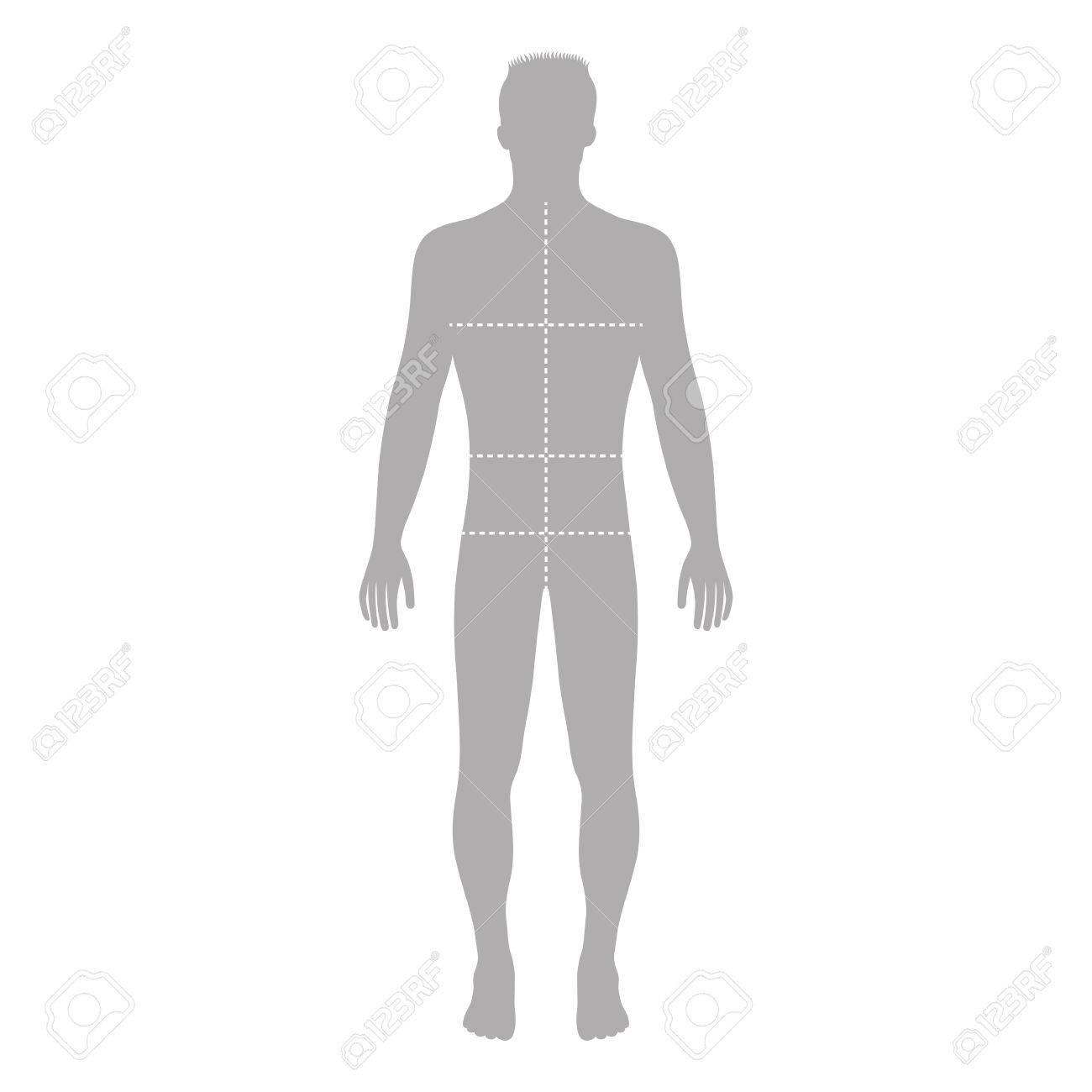Groß Mode Körper Vorlagen Fotos - Entry Level Resume Vorlagen ...