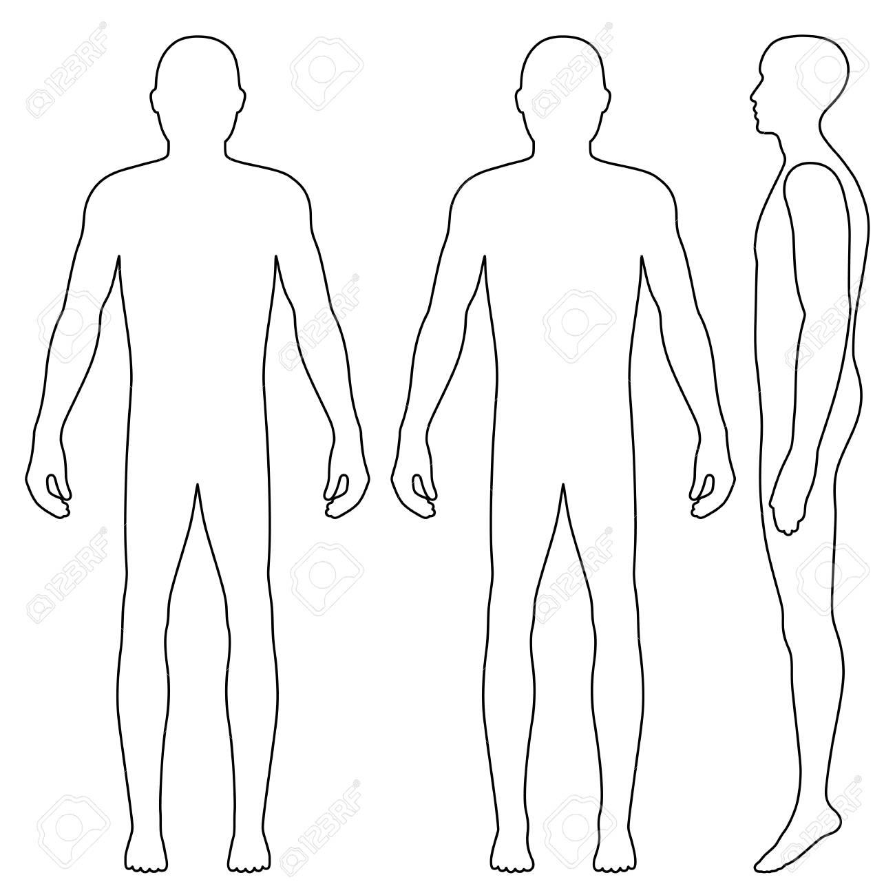 Ziemlich Schicht Körper Vorlage Zeitgenössisch - Entry Level Resume ...