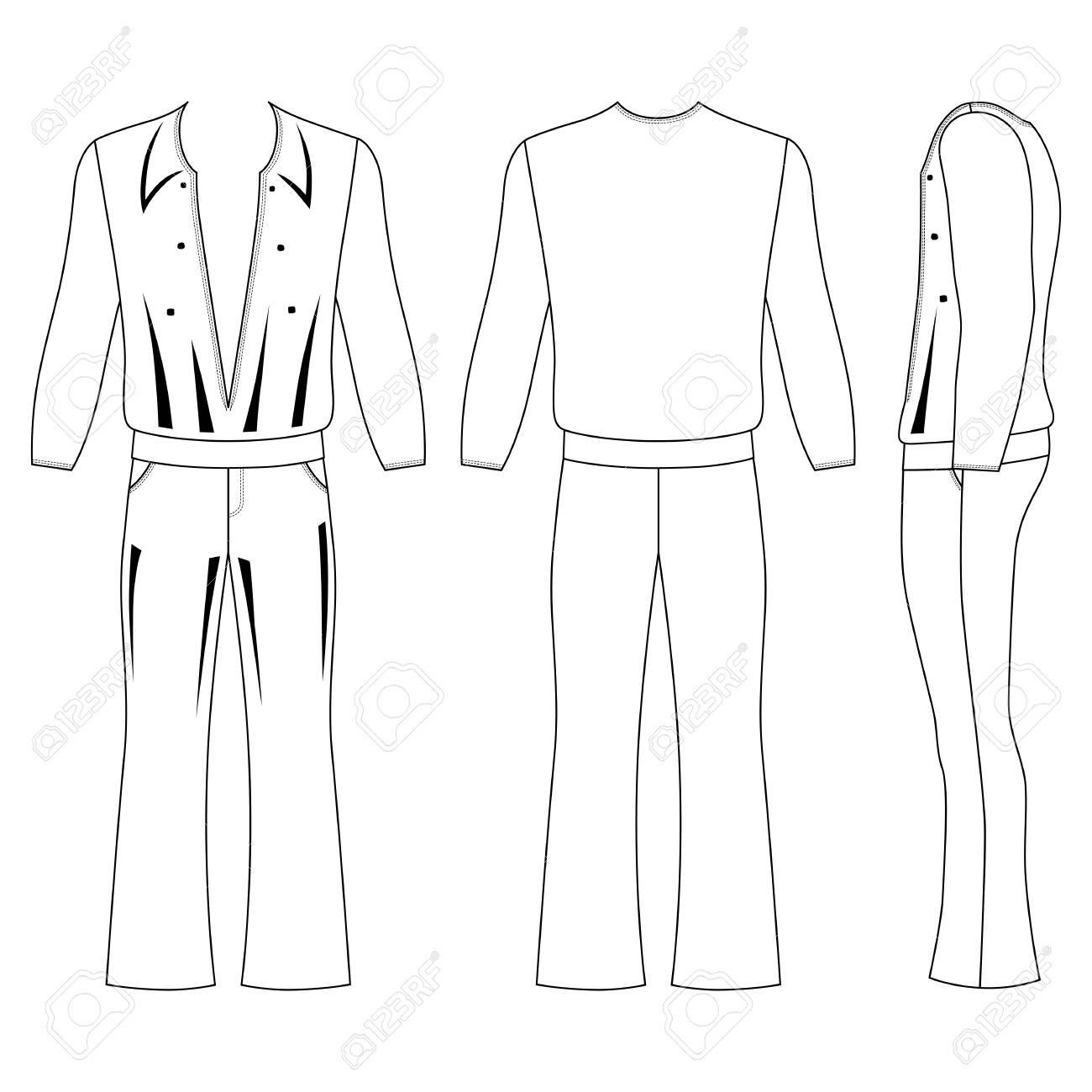 Charmant Kostüm Design Vorlage Fotos - Entry Level Resume Vorlagen ...