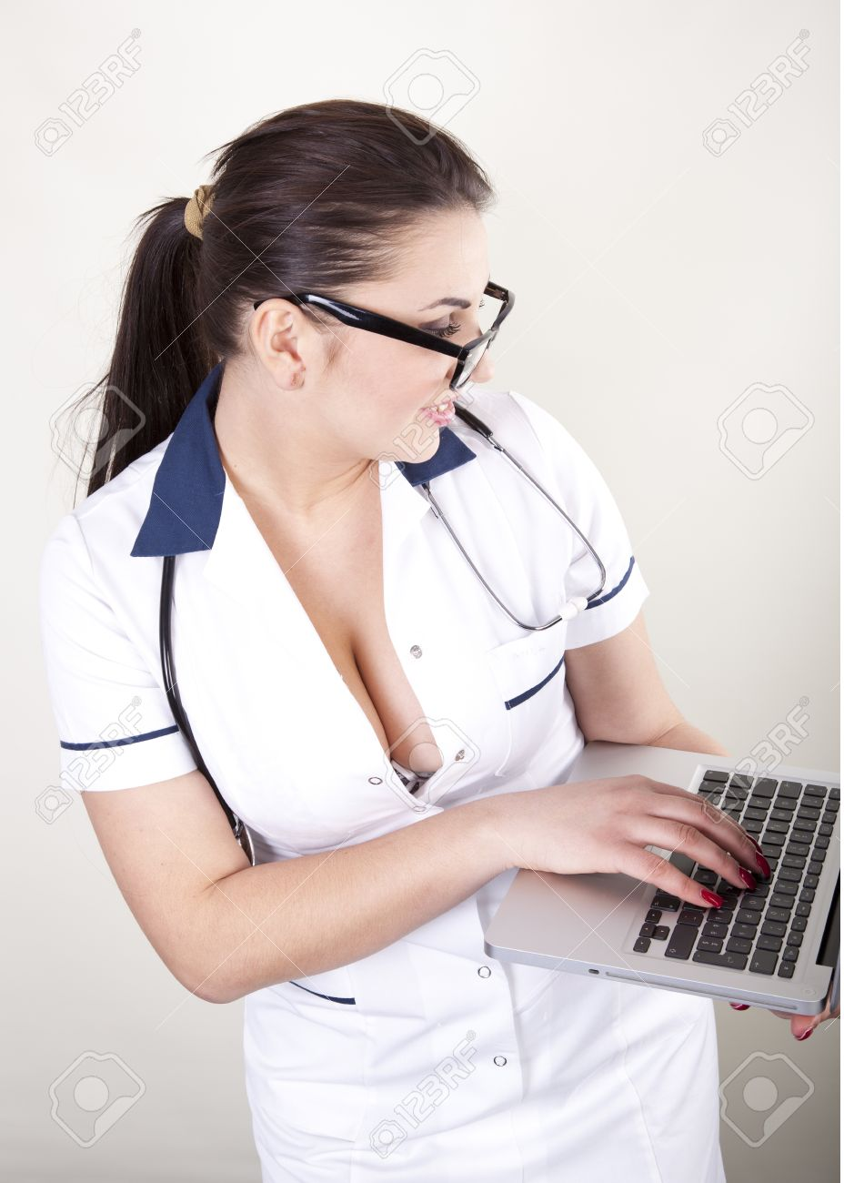 Hot Sexy Girls Twerking