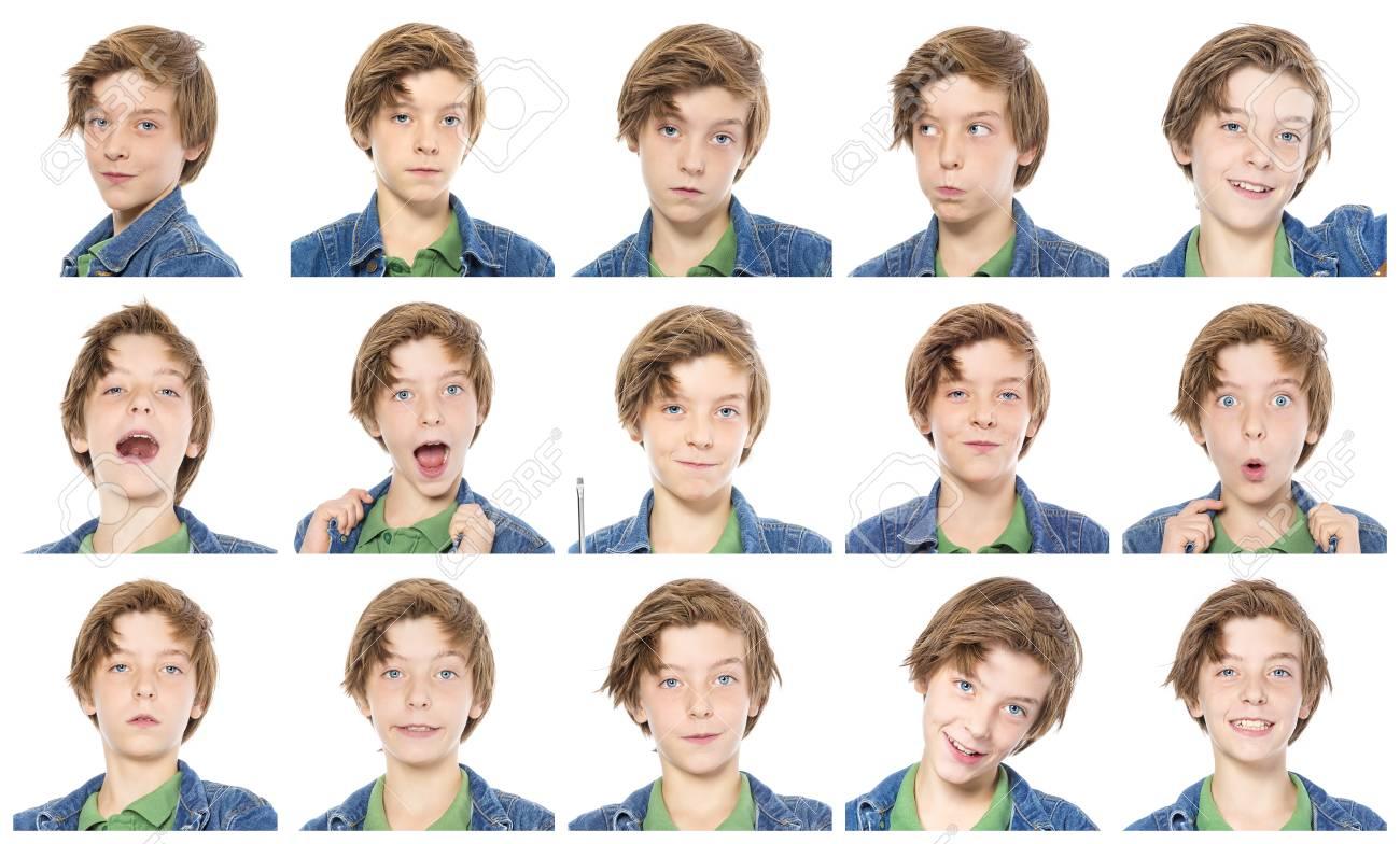 Teen ebony premiГЁre anal