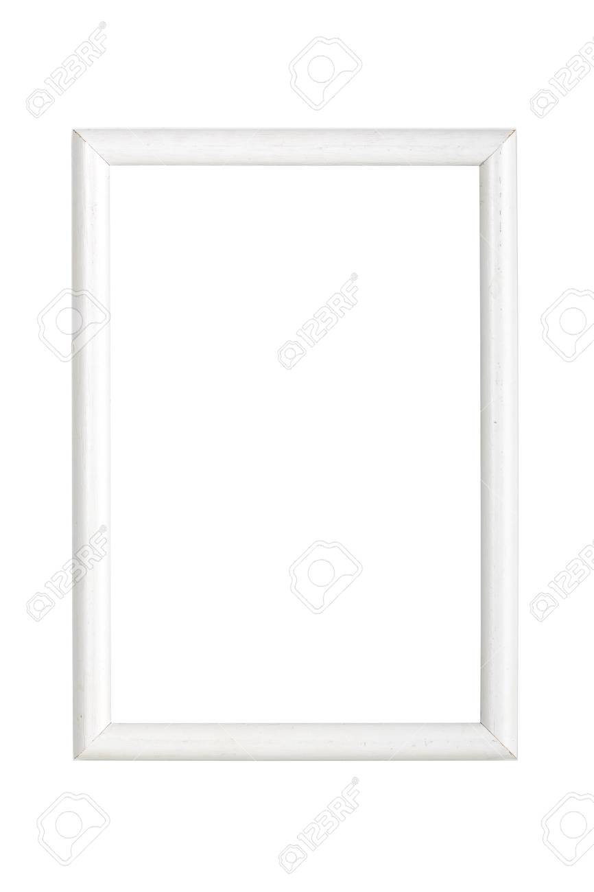 Groß Einfacher Rahmen Holz Picture Ideen - Rahmen Ideen ...