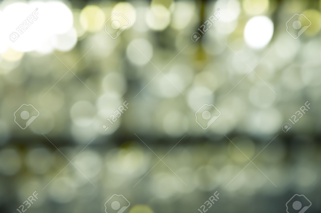 Background for images in photoshop - Blurred Background With Bokeh For Photoshop Overlays Stock Photo 37503930