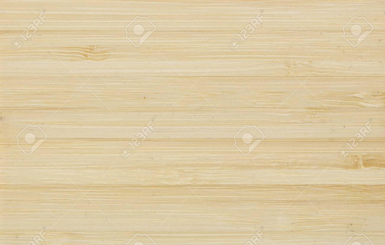 Hellen Holz Textur Für Hintergründe Und überlagerungen Lizenzfreie