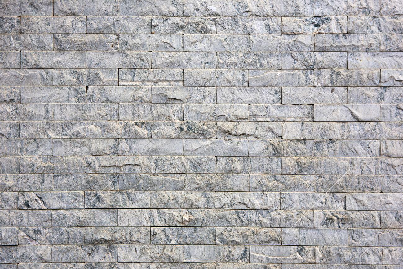 modern brick wall background brick wall texturebrick wall texture rh 123rf com modern brick wall fence designs south africa modern brick wall fence designs south africa