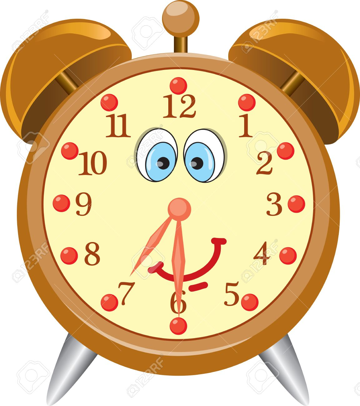 15 Best Alarm Clocks for 2018  Cool Digital Projection