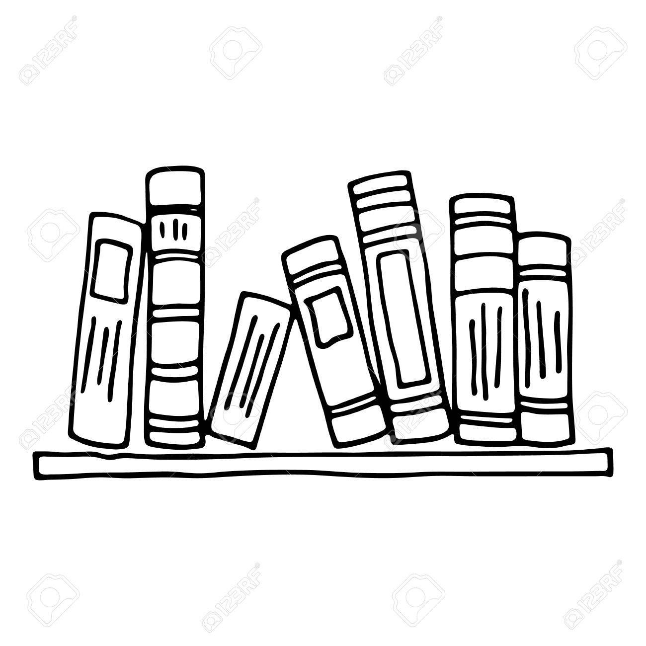 livres sur le plateau isol sur fond blanc clip art libres de droits rh fr 123rf com clipart plateau fruits de mer plateau clipart