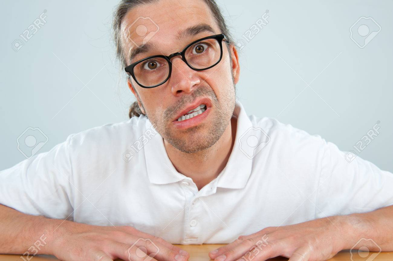 https://previews.123rf.com/images/arnoaltix/arnoaltix1311/arnoaltix131100049/23654932-stupid-man-with-glasses-Stock-Photo.jpg
