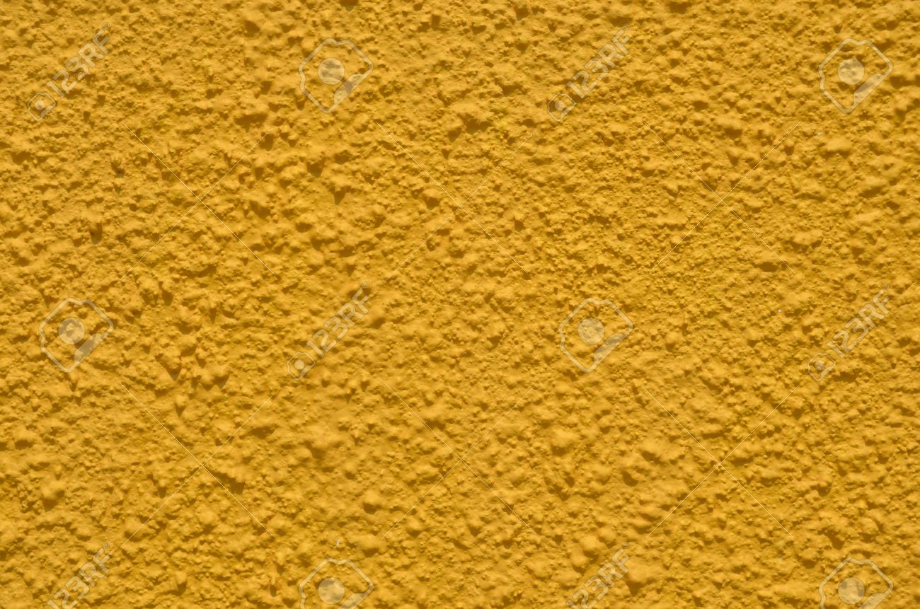 Modern Texture Colour Wall Image Collection - Wall Painting Ideas ...