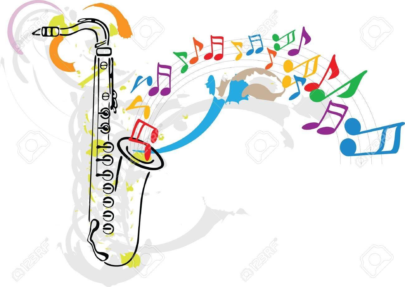 Music festival. - 14968238