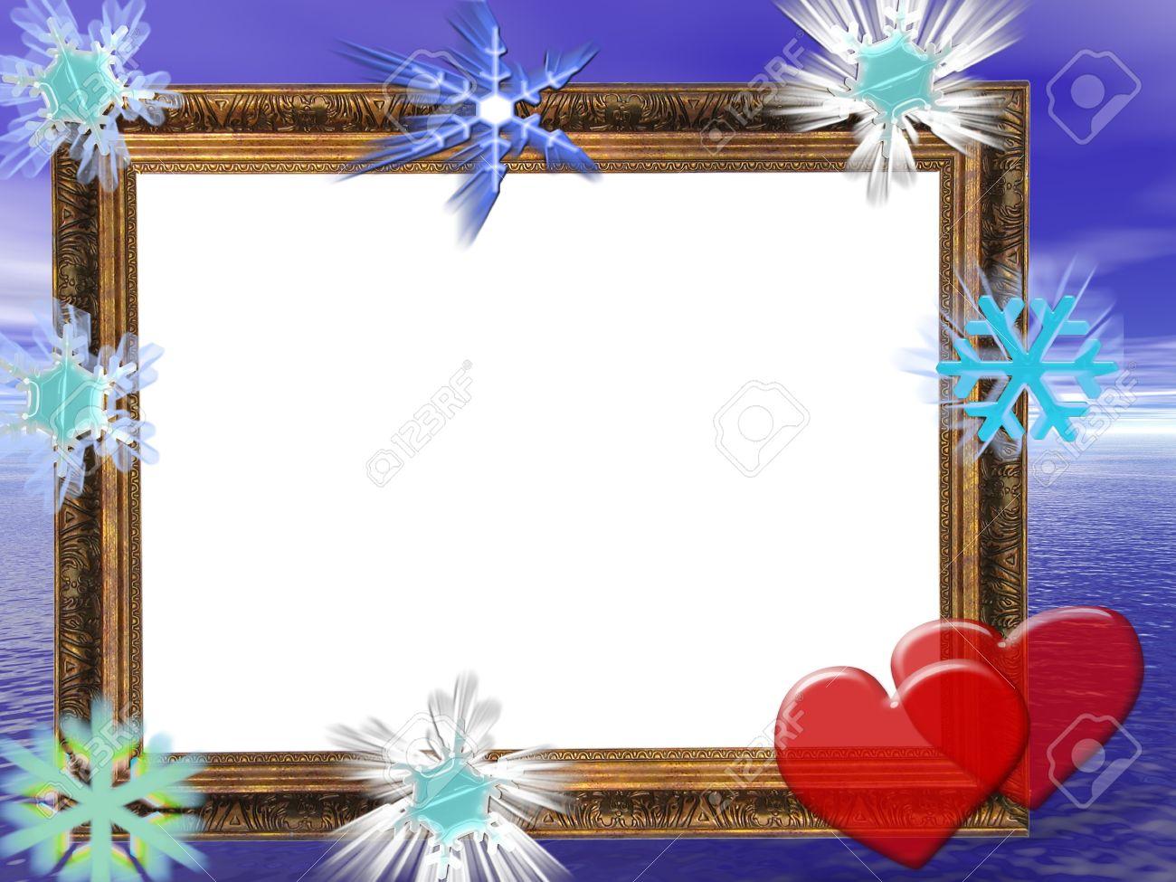 Wedding Anniversary Photo Frame - Page 2 - Frame Design & Reviews ✓