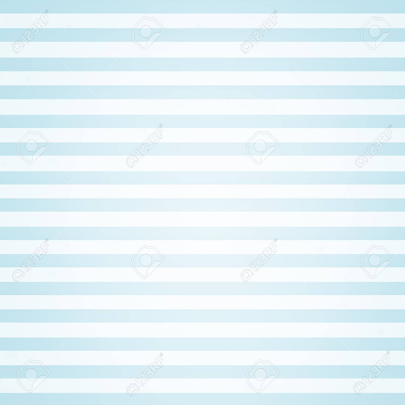 Blue Wallpaper Stripe Background White Pattern Fabric Abstract