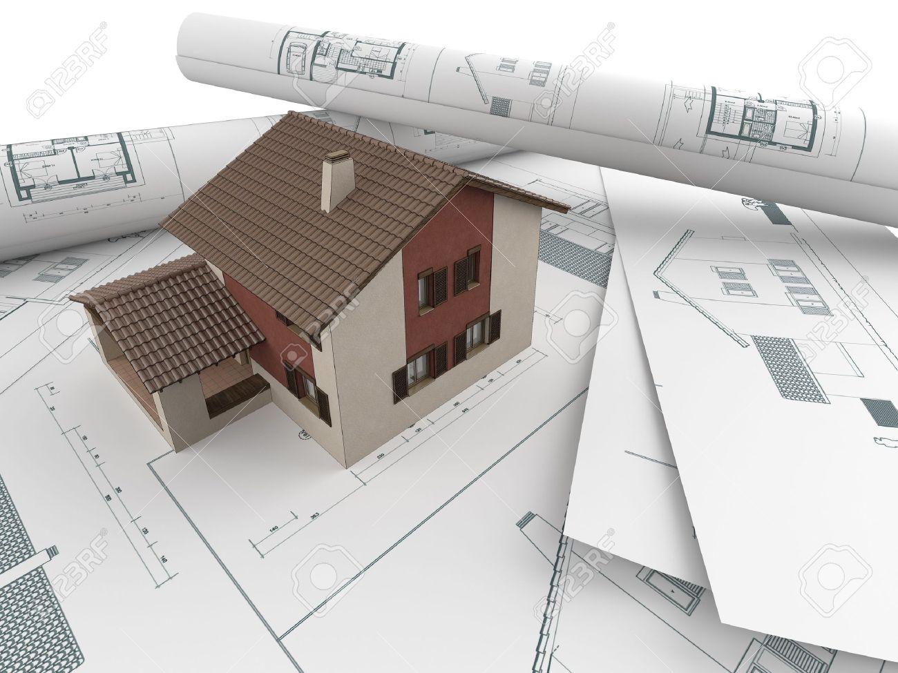 awesome d maison modle mergent de dessins banque plan dessiner maison d trs facile logiciel d gratuit with logiciel dessin maison 3d gratuit francais - Plan Maison 3d Gratuit Et Facile