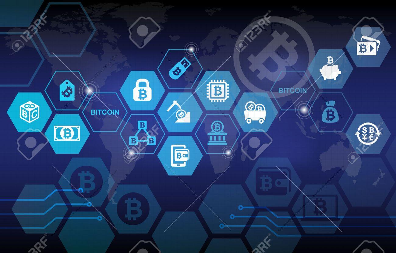 bitcoin pentru electronică google btc piețe