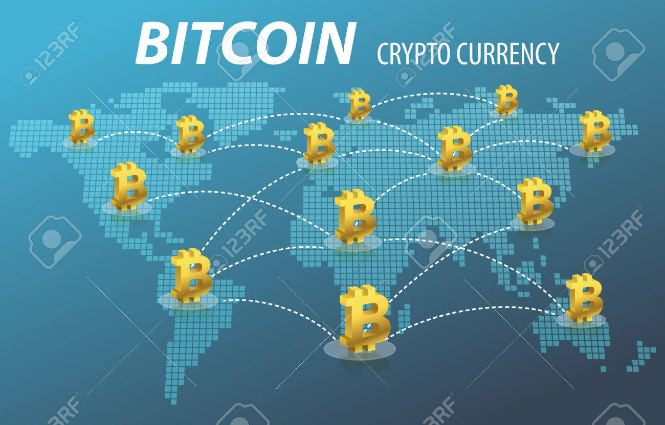 Image result for pictures of crypto currency