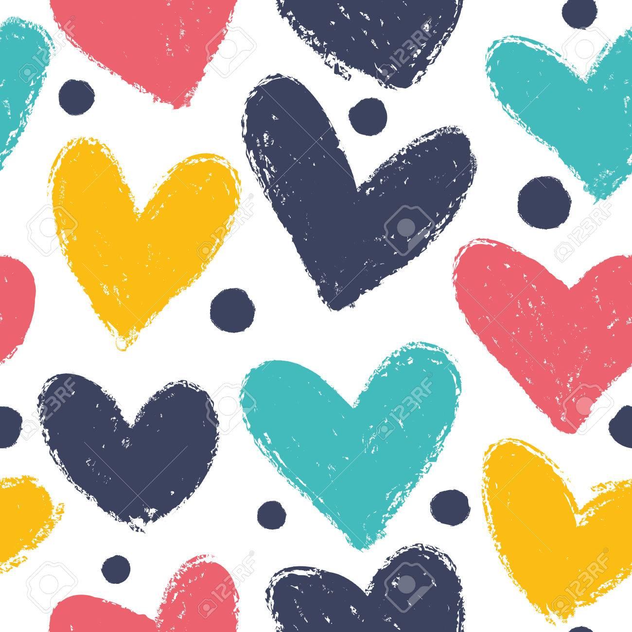 Fein Valentinstag Bilder Zu Färben Ideen - Malvorlagen Von Tieren ...