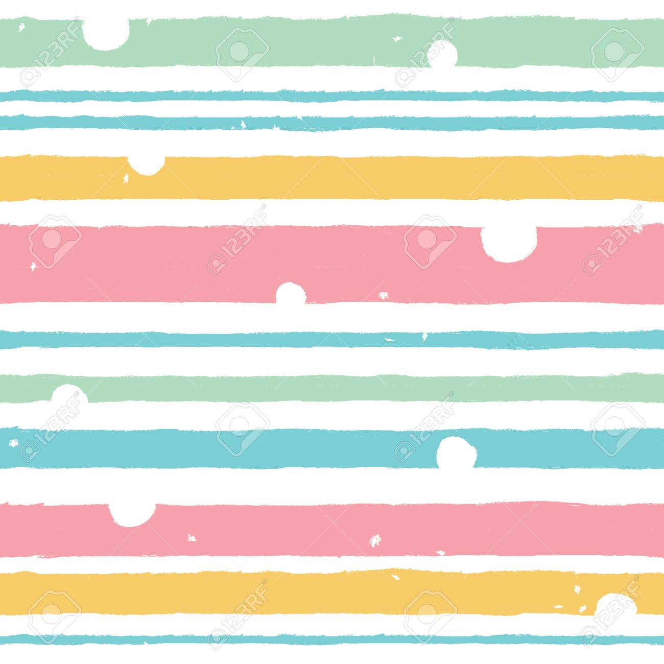 a simple seamless pattern with a horizontal strip vector background royalty free cliparts vectors and stock illustration image 90921386 a simple seamless pattern with a horizontal strip vector background