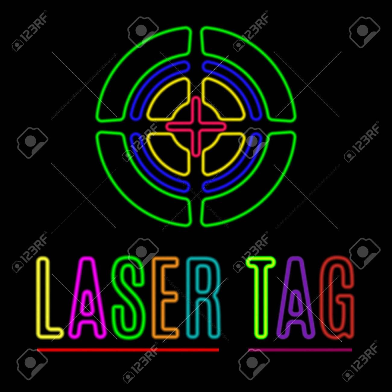 Картинки по запросу лазертаг арт