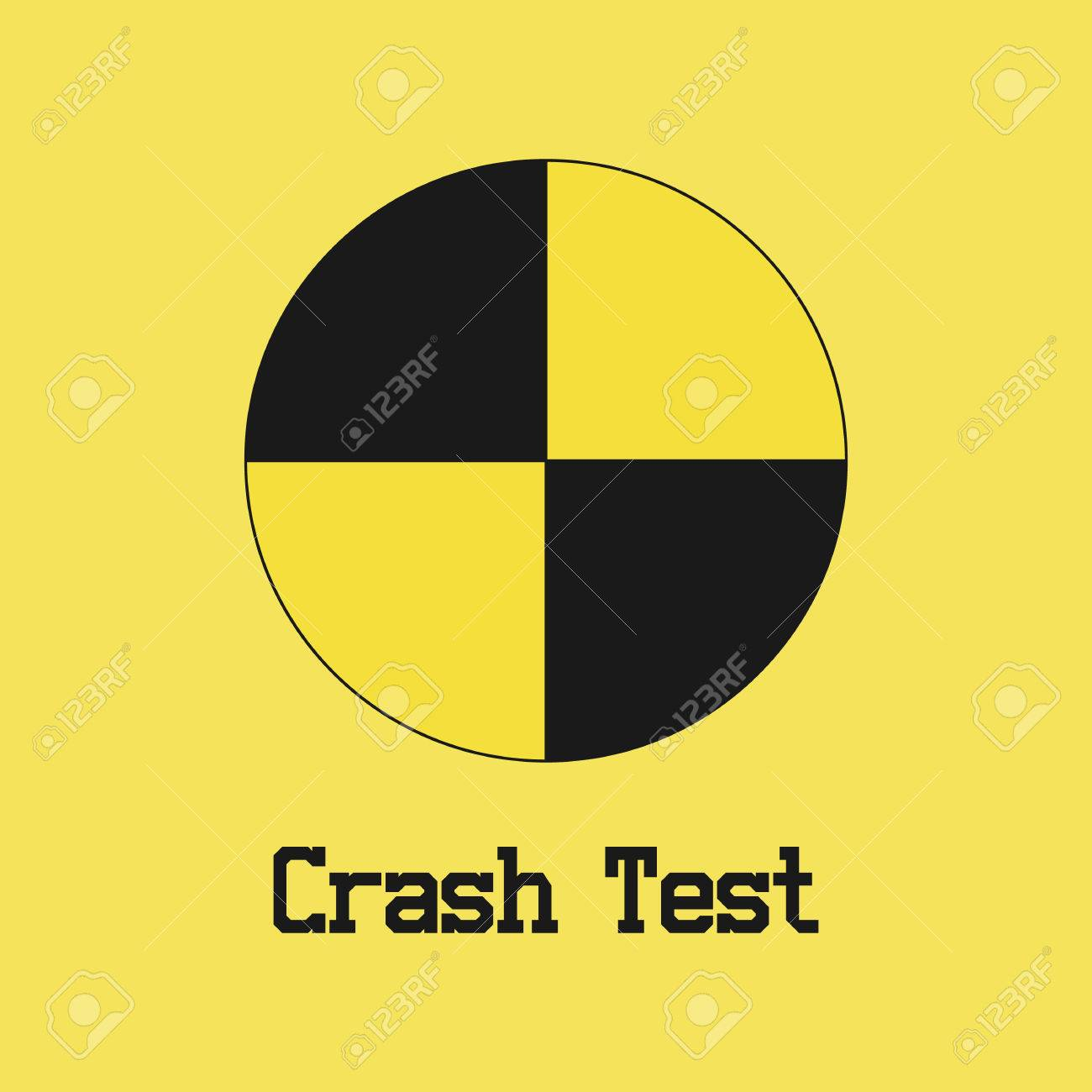 214 Crash Test Dummy Stock Illustrations Cliparts And Royalty Free
