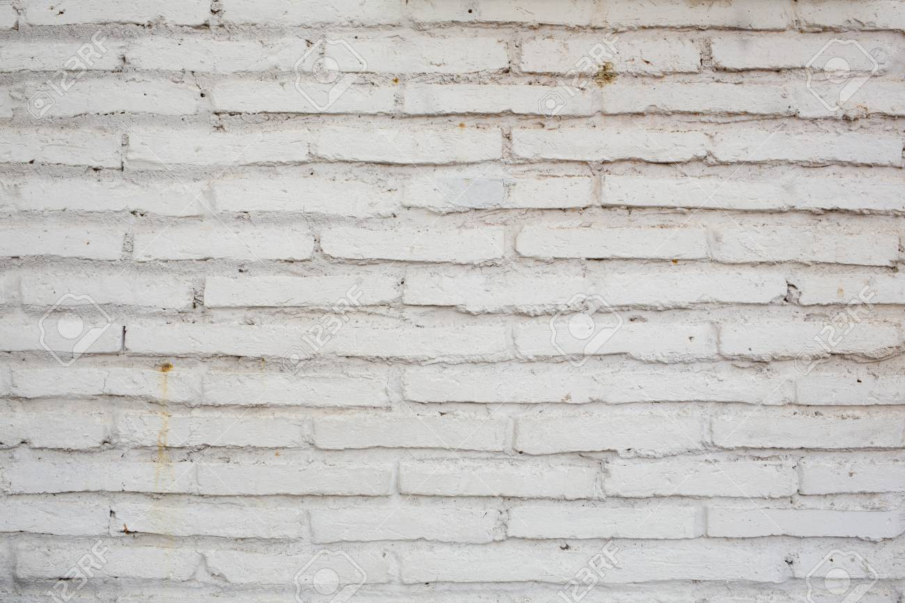 Texture Tannée Abstraite Tachée Vieux Stuc Gris Clair Et âgé ...