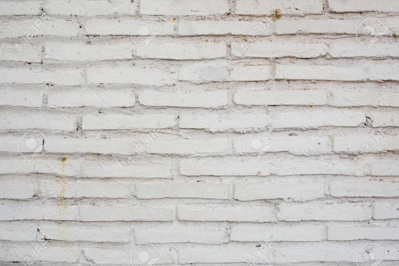 Teinte De Gris Clair résumé tanné texture teinté vieux gris clair en stuc et de peinture d'âge  mur de briques fond blanc dans la chambre rurale grungy blocs rouillés de  la
