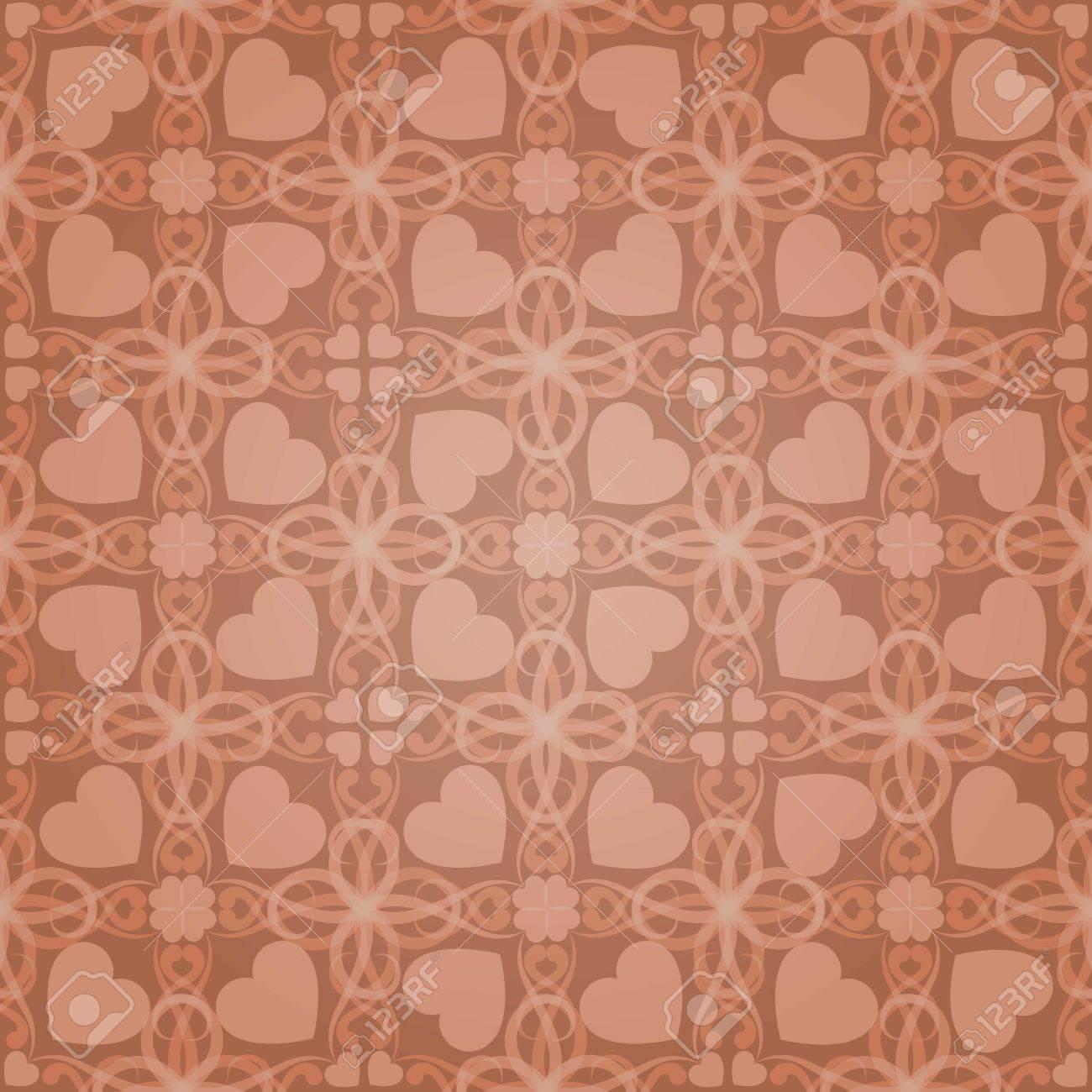 Pattern Stock Vector - 15716586