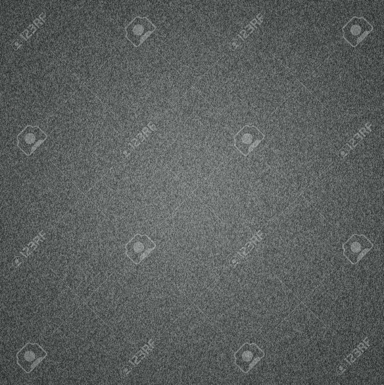 Carpet texture background Stock Photo - 21993120