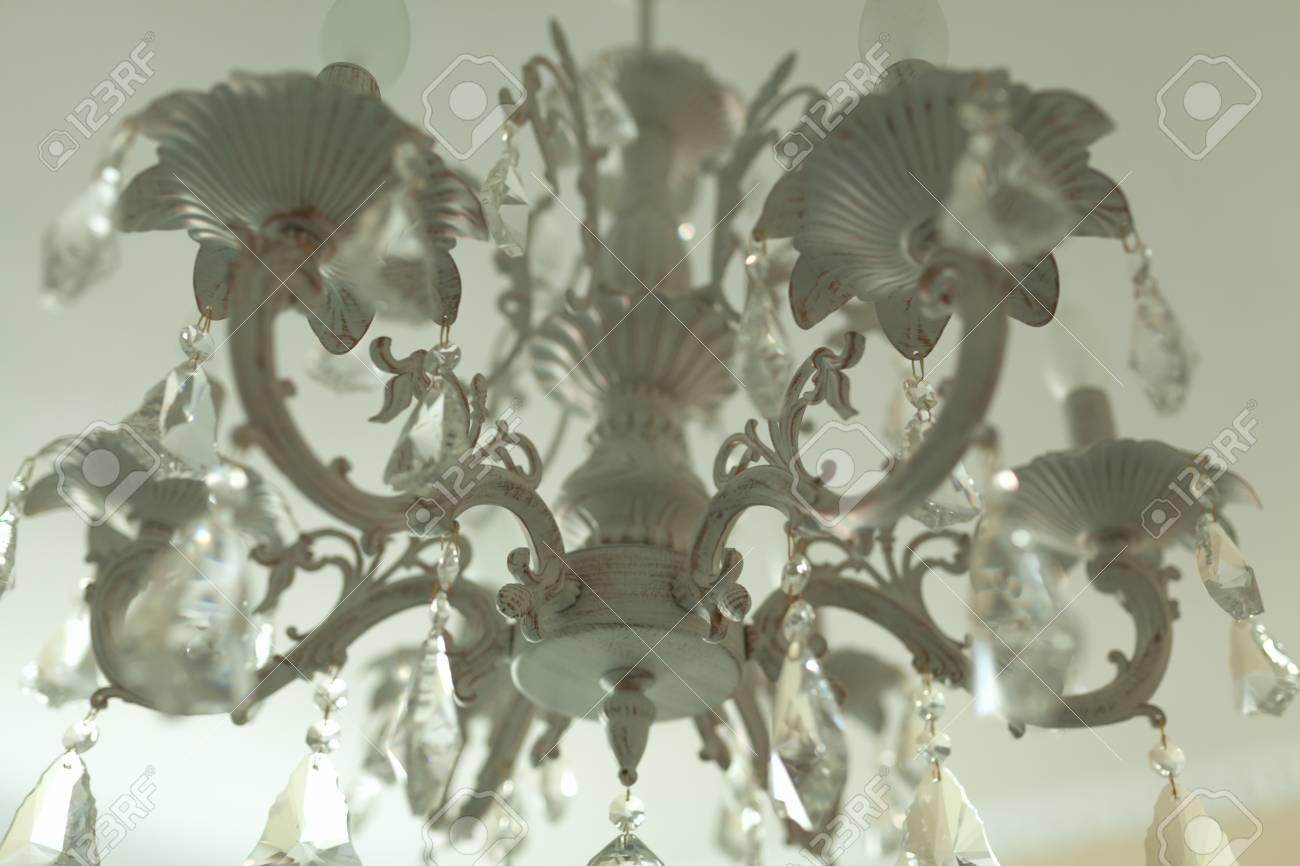 Kronleuchter Stehlampe ~ Kristalle für kronleuchter kaufen kronleuchter swarovski arm