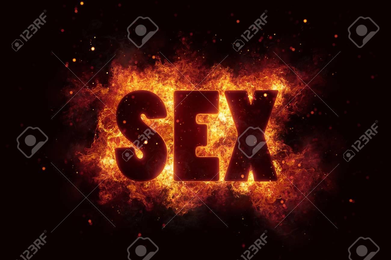 Big tits and roundasses