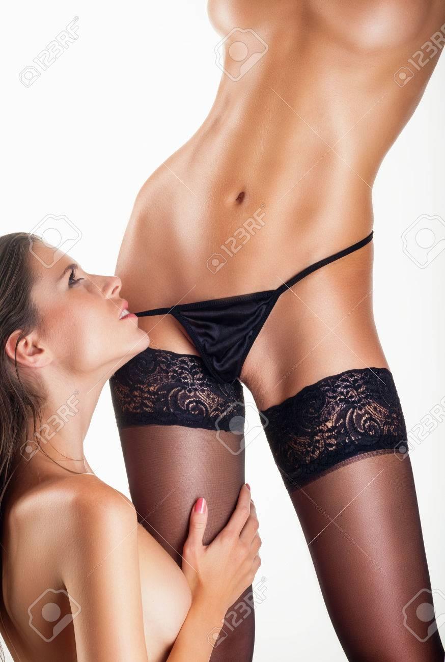 Schöne frauen erotik