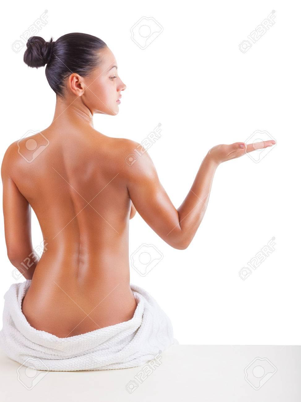 Фото тело женщины 27 фотография