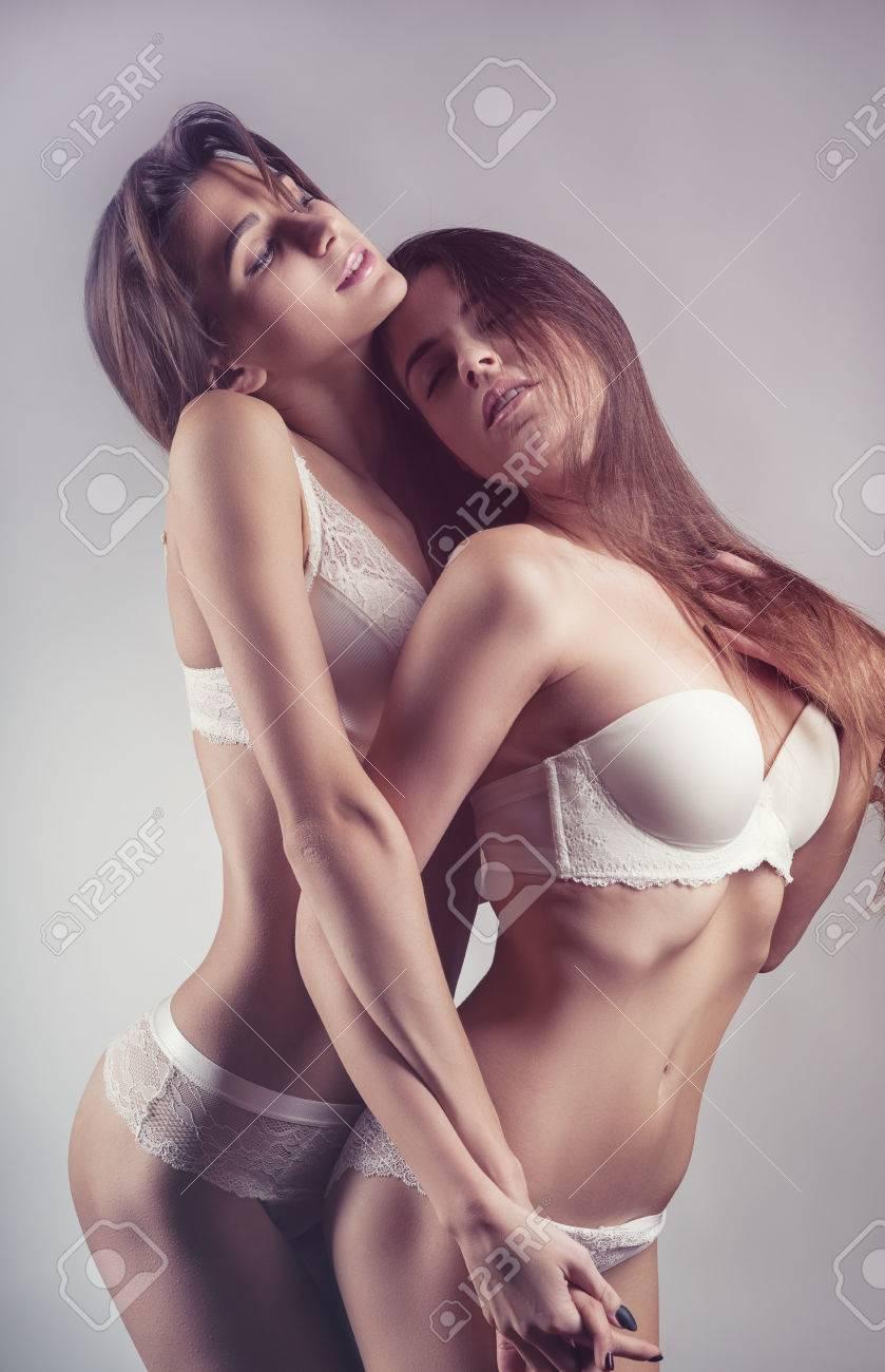 iknowthatgirl com pornstars