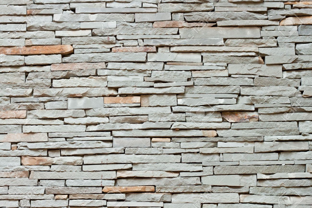 Modern Wall Texture Detail Of Modern Wall Texture Stock Photo Picture And Royalty