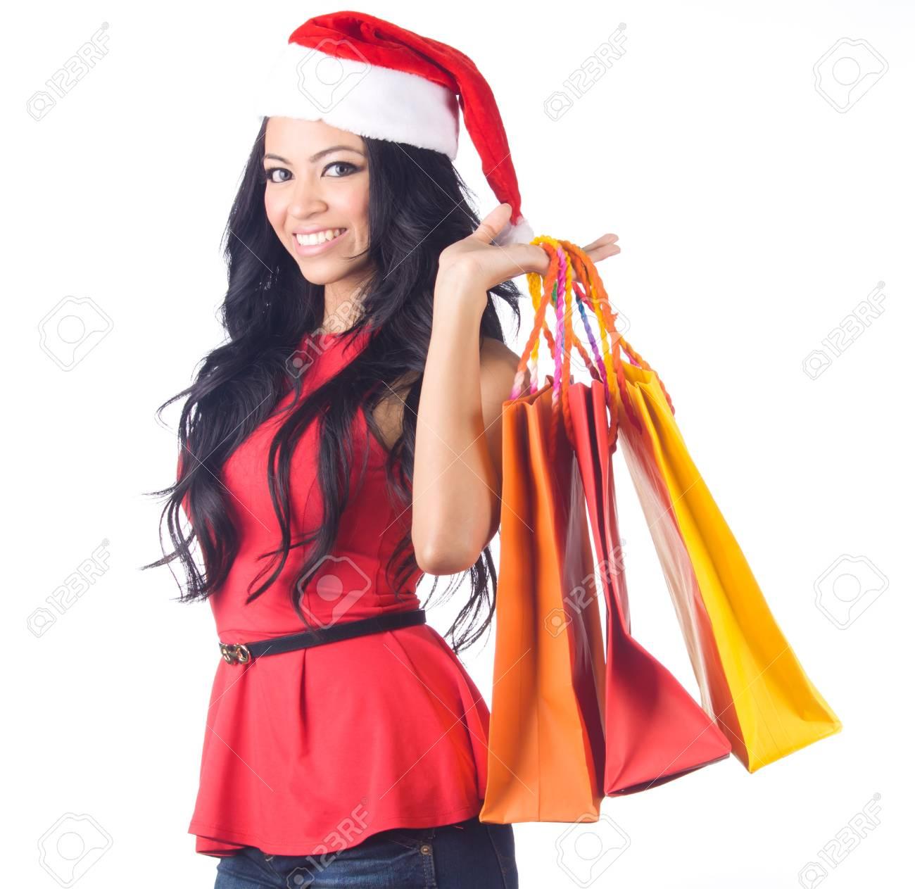 eb489a111a748 Christmas Shopping